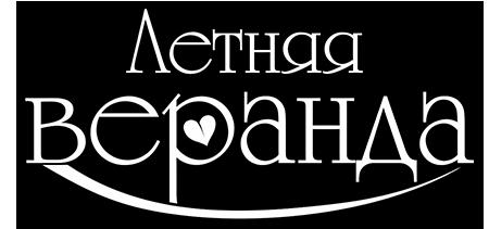 vranda_logo